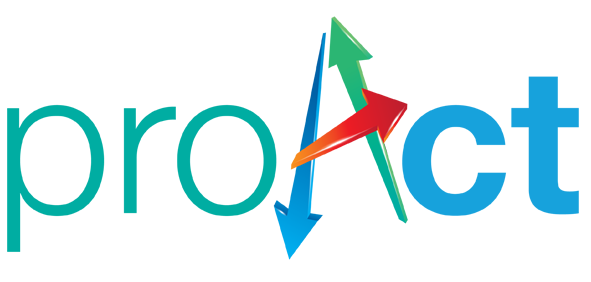 proAct - you can get even more from proAct - follow the link to find out!