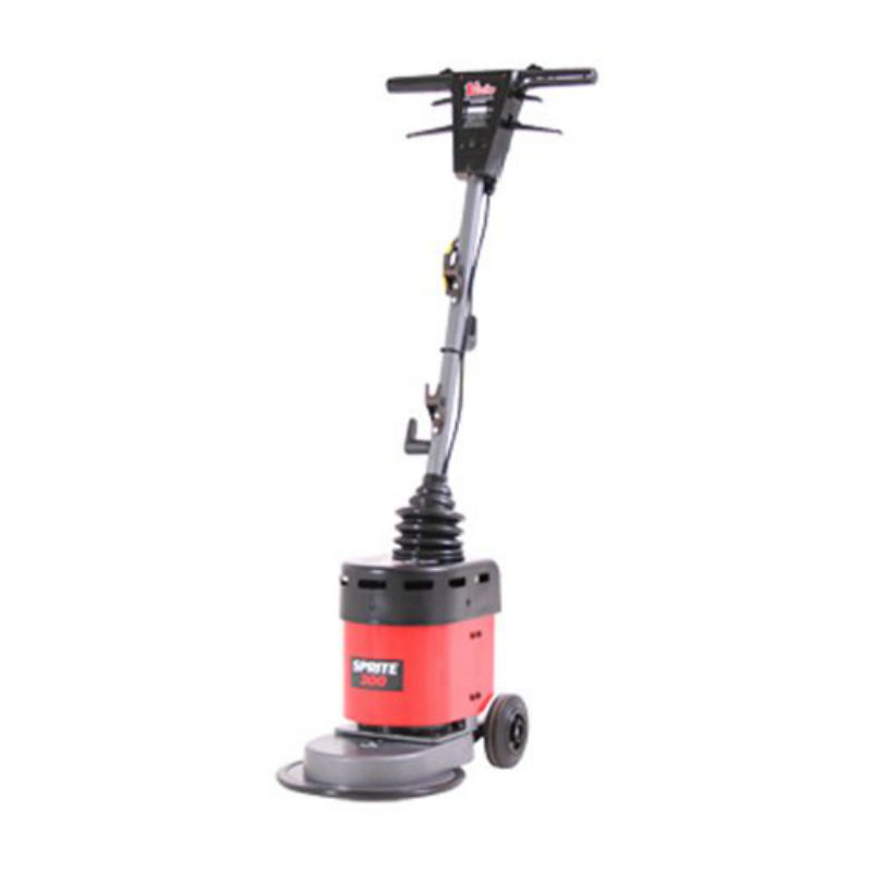 Victor Sprite 12 Quot High Speed 300 Rpm Buffer Foremost