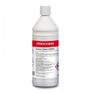 Prochem Dry cleaning Detergent additive