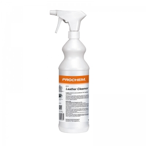 Prochem Leather Cleaner