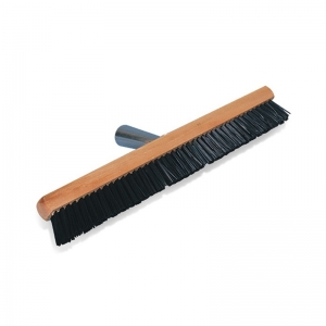 Carpet Pile Brush - head only