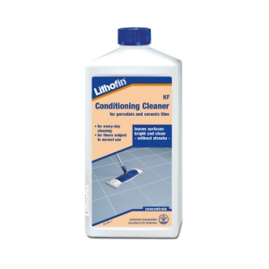 Lithofin FZ Conditioning Cleaner, 5lt