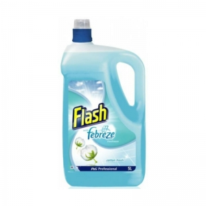 Flash all purpose cleaner - Febreze