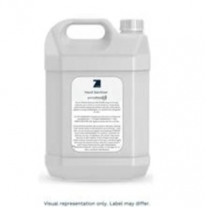B4815 Zoono Z-71 antimicrobial surface coating - 5ltr
