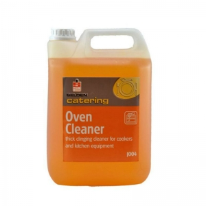 Selden Oven cleaner ready to use