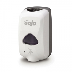 GOJO TFX™  Touch-Free Dispenser 1200ml  - automatic