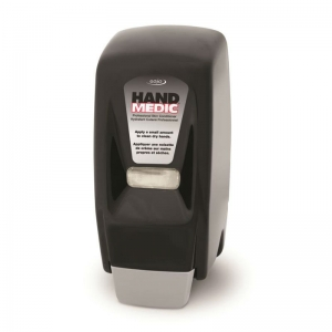 GOJO HAND MEDIC 500ml Dispenser