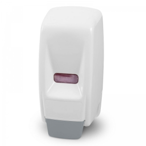 Gojo white 800ml dispenser