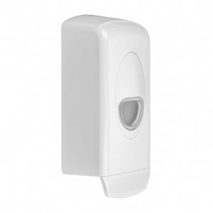 Excel soap dispenser - bulk 900ml