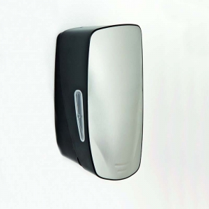 Mercury soap dispenser - bulk 900ml