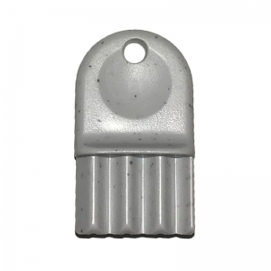 Key for Leonardo hand towel & twin mini jumbo dispenser