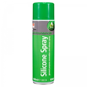 K40 Silicone spray
