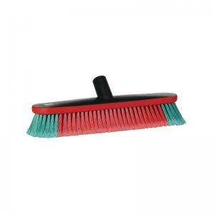 "16"" Vikan vehicle washing brush"