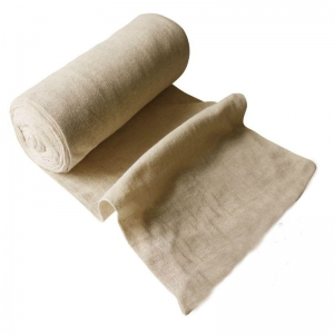 800g heavy unbleached stockinette roll