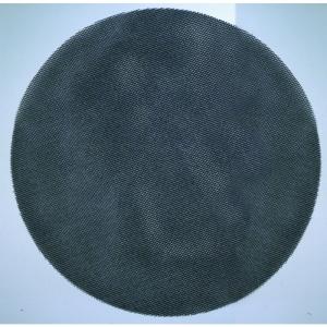17 sandscreen floor sanding disc 60 grit foremost for 17 floor sanding disc