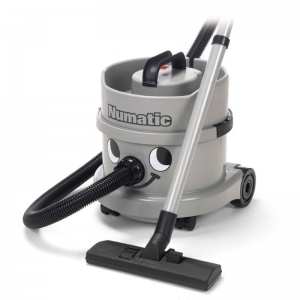 VNP 180 Vacuum cleaner non-rewind  Kit NPH1 Grey