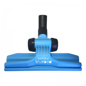 Bluebird high performance vacuum floor tool