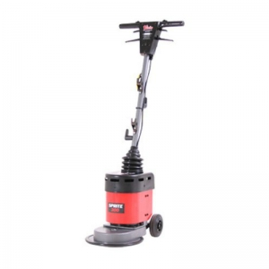 Floor scrubbing and buffing machines vacuums floor for 12 floor buffer