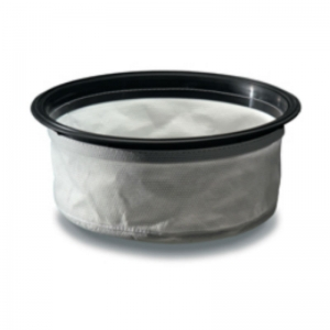 White filter ring / basket for Henry / NVH etc
