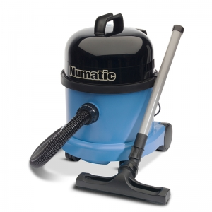 Wet & Dry 15 litre vacuum with wet tool kit WV370