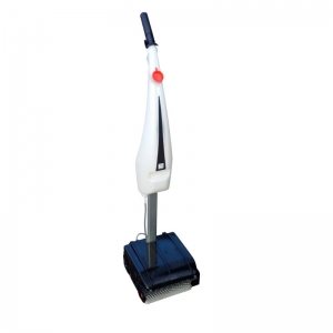 Rovawash floor scrubber