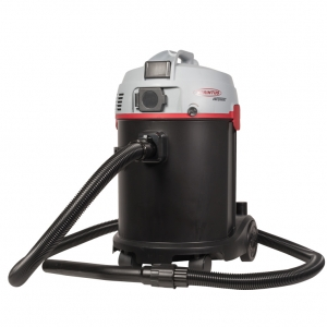 Sprintus Waterking wet & dry vacuum