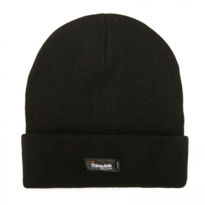 Thinsulate winter hat / beanie