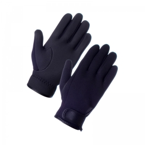 Wetsuit / Diving gloves Large